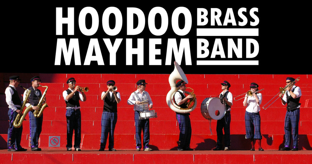 Hoodoo_Mayhem_1