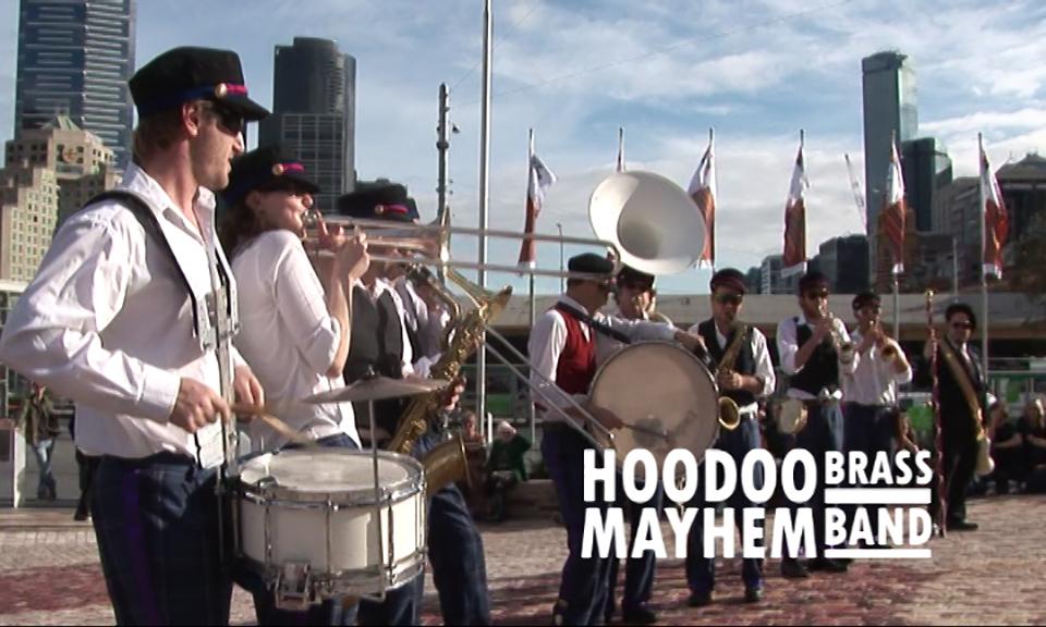 Hoodoo_Mayhem_4